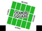 sycamore square icon