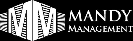 Mandy Management Property Logo 5