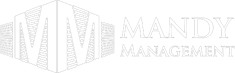 Mandy Management Logo 1