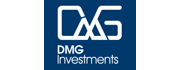 DMG Property Management LLC Corporate ILS Logo 1