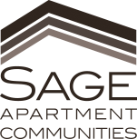 Sage Apartment Communities Logo 1