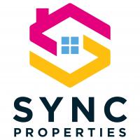Sync Properties Logo 1