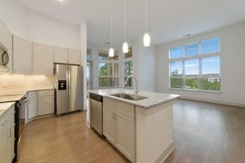 1000 Novus Lane Studio Apartment for Rent Photo Gallery 1