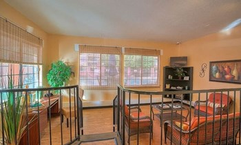 900 Country Club Studio Apartment for Rent Photo Gallery 1