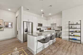 14251 FAA Blvd 1-3 Beds Apartment for Rent Photo Gallery 1