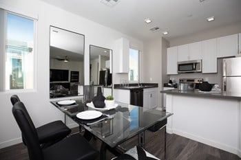 129 East Rome Blvd. 1-3 Beds Apartment for Rent Photo Gallery 1