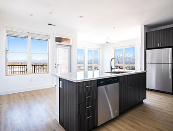 3283 W. Jordan Line Pkwy Studio-2 Beds Apartment for Rent Photo Gallery 1