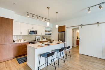 1050 Wellness Pl Studio-3 Beds Apartment for Rent Photo Gallery 1