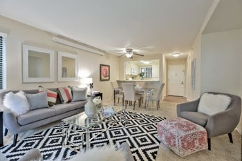 1181 Welch Rd Studio-2 Beds Apartment for Rent Photo Gallery 1