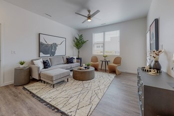 5200 Beckner Rd 2 Beds Apartment for Rent Photo Gallery 1