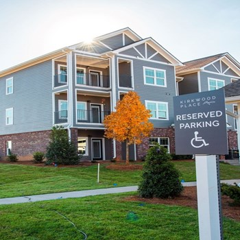 2934 Dunlop Lane 1-3 Beds Apartment for Rent Photo Gallery 1