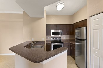 11338 SW 45Th Place 1-3 Beds Apartment for Rent Photo Gallery 1