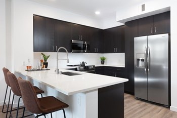 200 Infinity Way Studio-3 Beds Apartment for Rent Photo Gallery 1