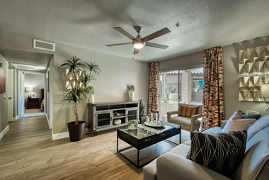 1155 West Grove Parkway 2-4 Beds Apartment for Rent Photo Gallery 1