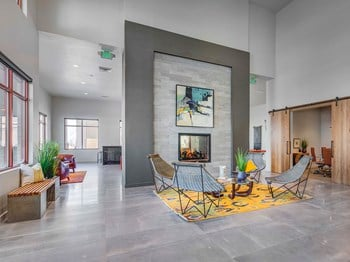 5341 West Anthem Park Boulevard 1-3 Beds Apartment for Rent Photo Gallery 1
