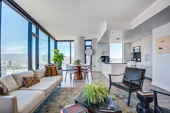 385 14Th Street,Suite 100 Studio Apartment for Rent Photo Gallery 1