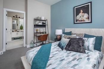 222 Stockyard Street Studio-2 Beds Apartment for Rent Photo Gallery 1