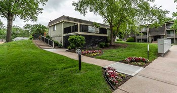 8620 East Utopia Drive 1-3 Beds Apartment for Rent Photo Gallery 1