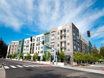 28850 Dixon Street 1-2 Beds Apartment for Rent Photo Gallery 1