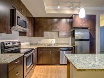 14770 Orchard Parkway Studio-2 Beds Apartment for Rent Photo Gallery 1