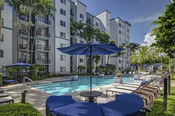Solmar On Sixth Apartments 408 Ne 6th Street Suite 100 Fort Lauderdale Fl Rentcafe