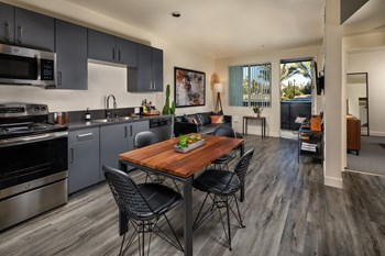 3050 Mission Inn Ave Studio-2 Beds Apartment for Rent Photo Gallery 1