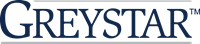 Greystar Real Estate Partners, LLC Logo 1
