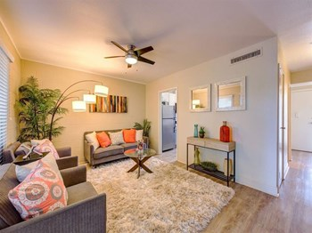 4285 Independence Road 2 Beds Apartment for Rent Photo Gallery 1