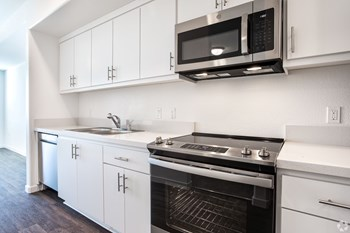 29213 Mission Blvd Studio-2 Beds Apartment for Rent Photo Gallery 1