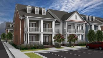 Best 2 Bedroom Apartments In Williamsburg City Va From 1 235 Rentcafe