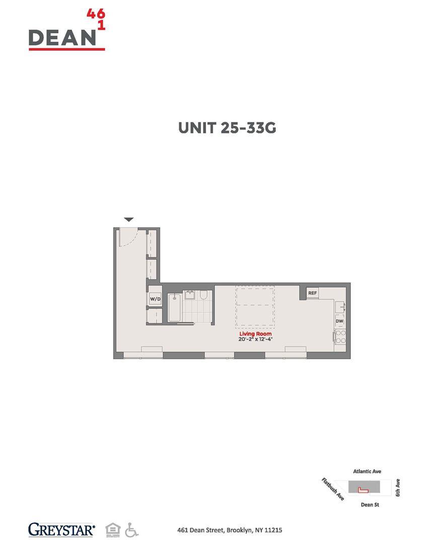 S17 Studio