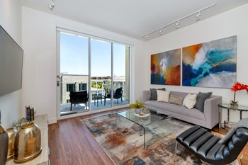 5315 E High Street #100 1-3 Beds Apartment for Rent Photo Gallery 1