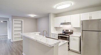 2000 Westborough Drive 1-3 Beds Apartment for Rent Photo Gallery 1