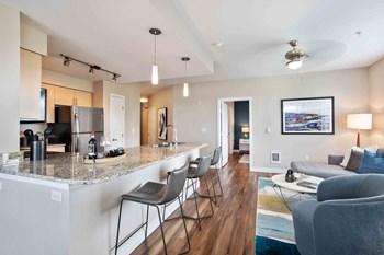 4275 S Pine St Studio-2 Beds Apartment for Rent Photo Gallery 1