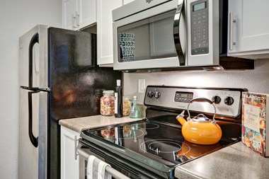 3806 78Th Avenue Ct W 1-3 Beds Apartment for Rent Photo Gallery 1