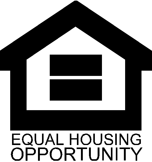 Greystar Fair Housing Policy