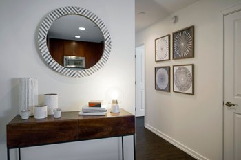 2323 Race Street Studio-3 Beds Apartment for Rent Photo Gallery 1