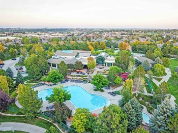 6700 Palomino Pkwy 1-3 Beds Apartment for Rent Photo Gallery 1