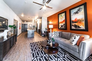 1800 Rogers Road 1-2 Beds Apartment for Rent Photo Gallery 1