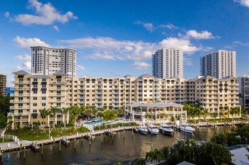 1333 S Ocean Boulevard 1-3 Beds Apartment for Rent Photo Gallery 1
