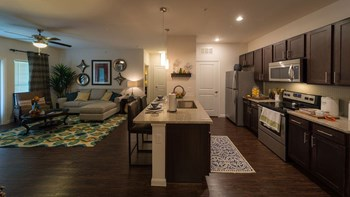 12240 Bella Terra Center Way 1-3 Beds Apartment for Rent Photo Gallery 1