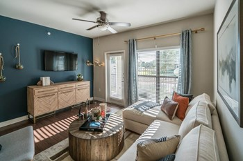 1002 Katy Gap Rd. 1 Bed Apartment for Rent Photo Gallery 1
