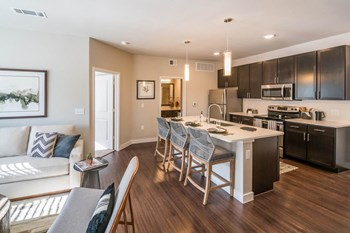 1002 Katy Gap Rd. 1-3 Beds Apartment for Rent Photo Gallery 1