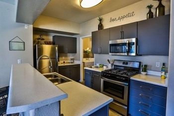 7855 Deer Springs Way 1 Bed Apartment for Rent Photo Gallery 1