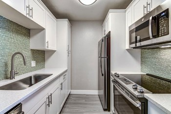 7039 Charmant Drive 1-2 Beds Apartment for Rent Photo Gallery 1