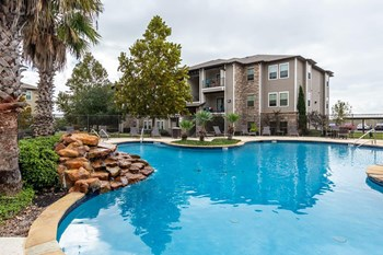1250 Robert S. Light Blvd. 1 Bed Apartment for Rent Photo Gallery 1