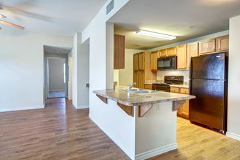 1350 Sadler Drive 1-3 Beds Apartment for Rent Photo Gallery 1
