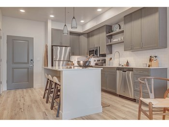 3839 S West Temple Studio Apartment for Rent Photo Gallery 1