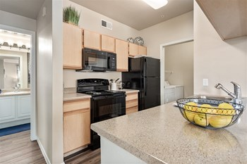 2155 E. Liberty Lane 1-3 Beds Apartment for Rent Photo Gallery 1