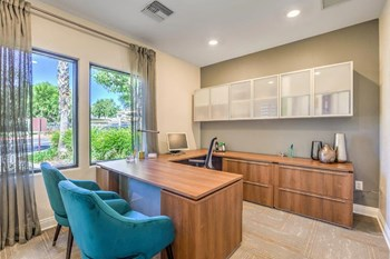 5100 Quail Run Road 1-2 Beds Apartment for Rent Photo Gallery 1